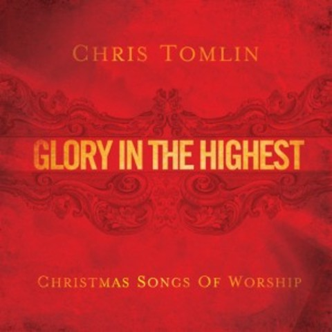 Album: Glory in the highest, Christmas songs of worship