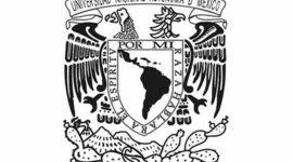 Historia de la UNAM y México timeline