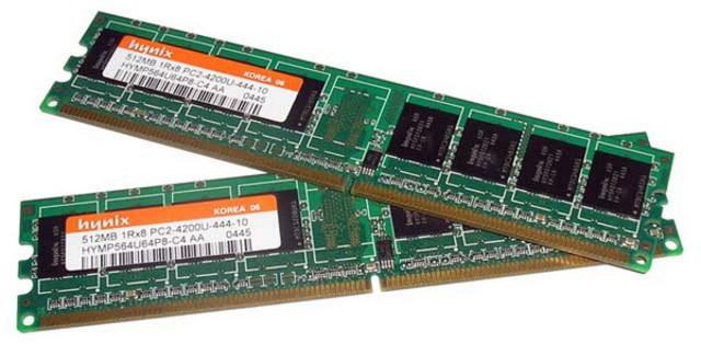 PC4200-DDR533