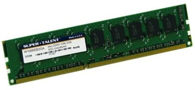 DDR3-800