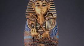 Le antiche civiltà timeline