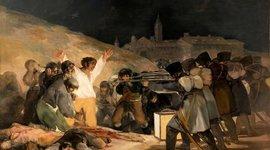 Història política d'Espanya s. XIX (Víctor) timeline