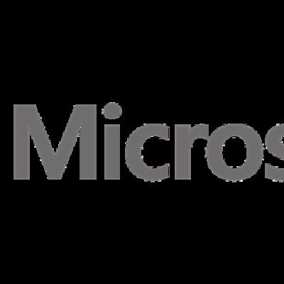 L'Evolució de Windows timeline