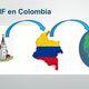 I. niif en colombia