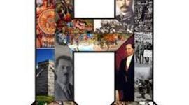 Proyecto de Historia S31 GABRIELA CORTES ACEVES timeline