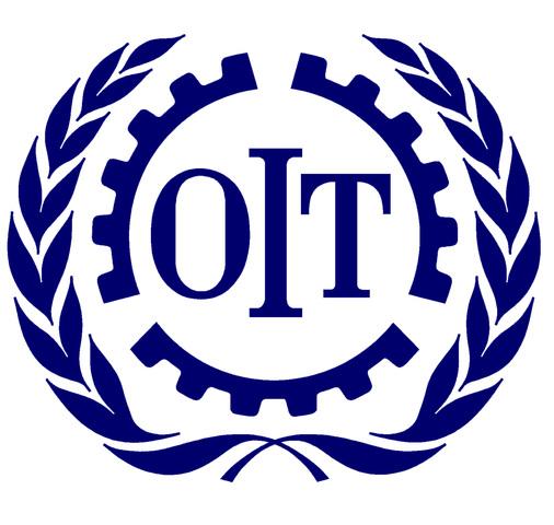 Creación de la O.I.T.