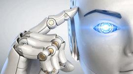Robotic timeline