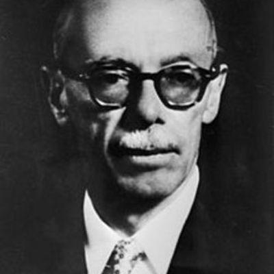 José María Velasco Ibarra timeline