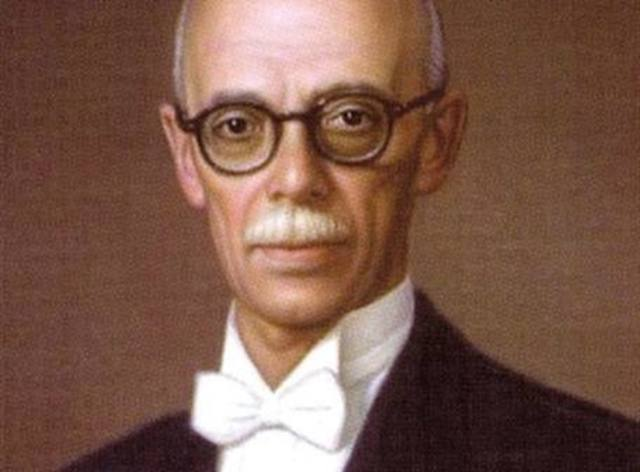 José María Velasco Ibarra timeline | Timetoast timelines