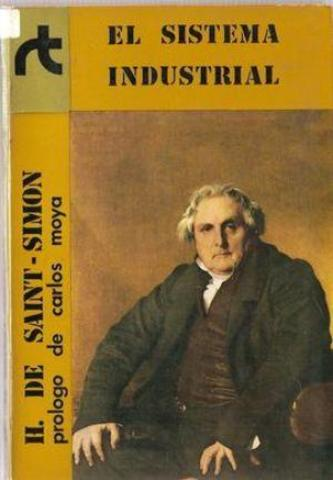 El sistema industrial