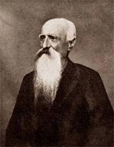 Roberto Ardigò