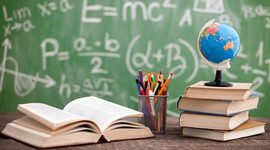 Tecnologias aplicadas à educação - Anna Luisa, Pedro, Maurício, Giovanna e Arthur Pinto. timeline