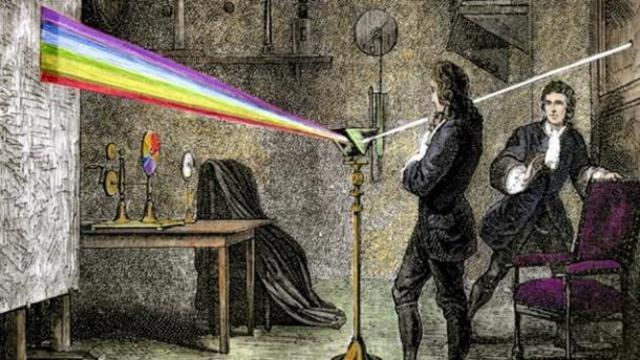 10 primeros experimentos
