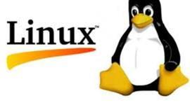 Sistemas Operativos de Linux timeline