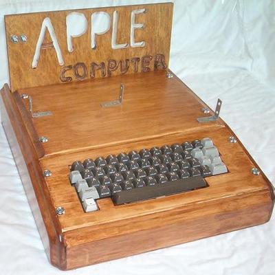 Первые электронные вычислительные машины timeline