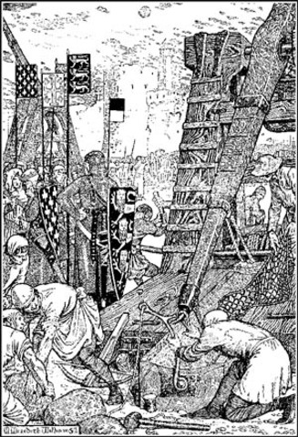 The Crusades (Technology)