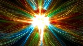 Ученые, сделавшие открытия в области световых явлений timeline