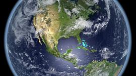 Conferencias cambio climatico timeline