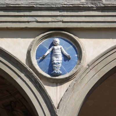Firenze | Guida Turistica 1200-1899 timeline