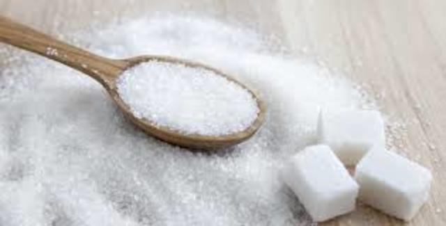 Caribbean Colonies: Sugar