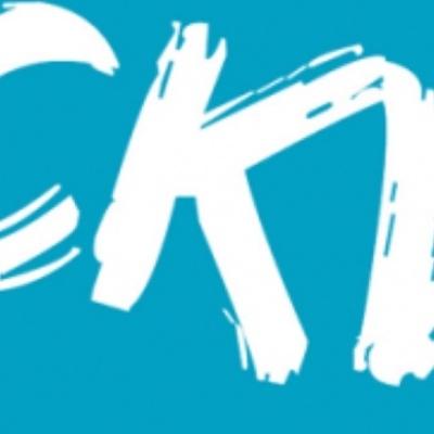 CKV Timeline