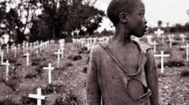 Timeline of the Rwandan Genocide
