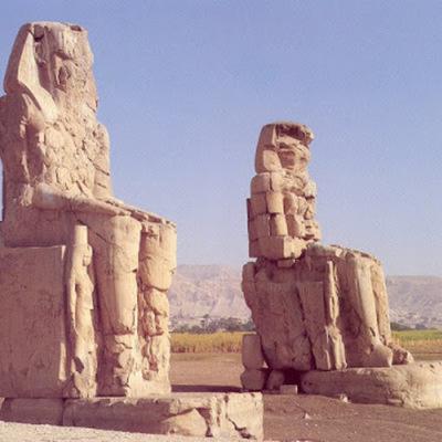 CIVILITCACIÓ ANTIC EGIPTE AINHOA MONTERO 1ESOC timeline