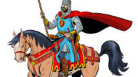 El Honor del Cid timeline