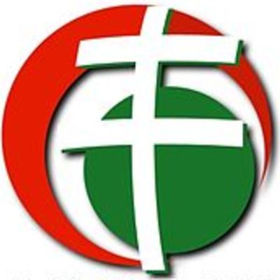 Jobbik Magyarországért Mozgalom timeline