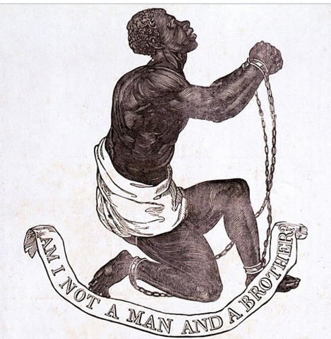 Abolition of the Slave Trade Bill