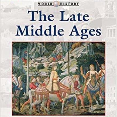 The Late Medieval Period timeline