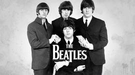 "Дискография группы ""The Beatles"" timeline"