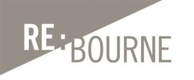 Re:Bourne: fundación caritativa