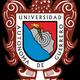 Uagro logo color (1)
