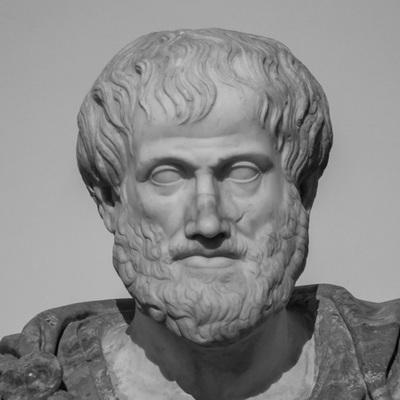Исторические факты о времени появления задач на смекалку, их авторах, о вкладе великих ученых в развитие науки логики. timeline