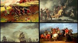 BARRATT-Ashley Peterson-Rev. War timeline