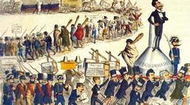 Activitat Complementària Història - Iván González, Pau Maurel, Ramón Revilla timeline