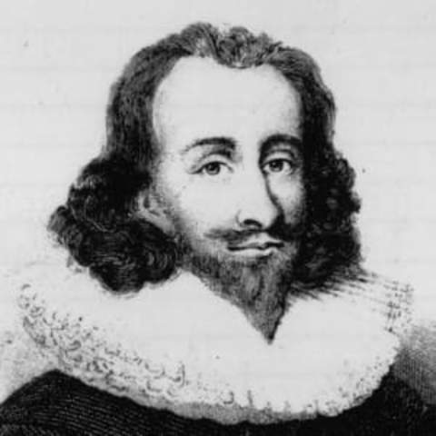 Massachusetts Bay Colony (John Winthrop)
