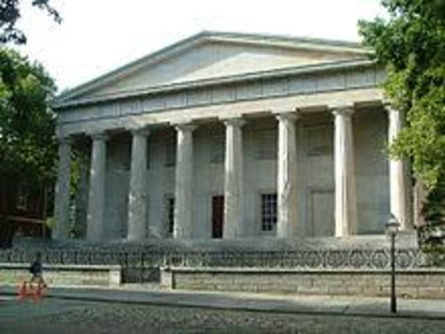 Greek Revival
