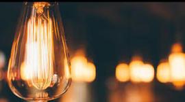 Historia de la luz y la óptica timeline