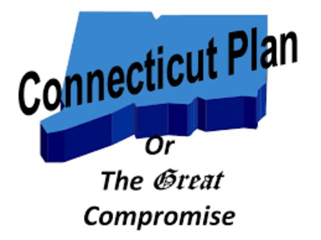 Connecticut Plan
