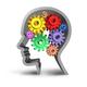 Gears brain clipart 10