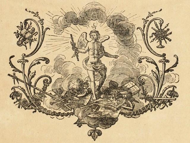 Enlightenment Ideas of the 18 Century