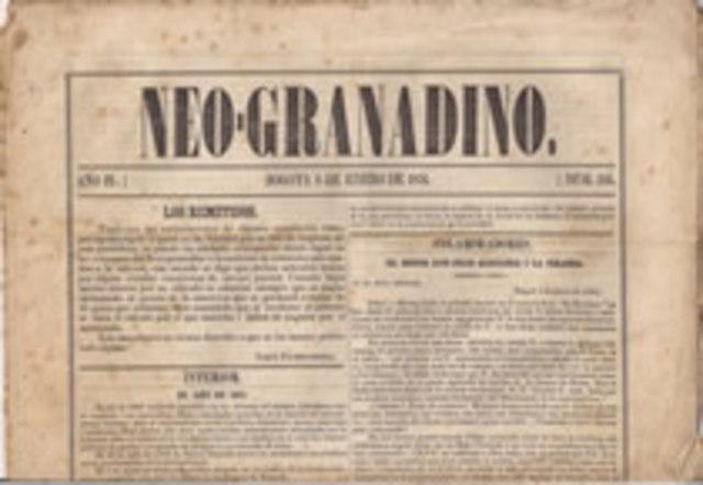 República del siglo XIX