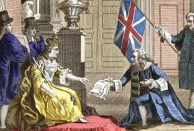 Act of Union (1707)