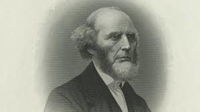 Revivalism (Charles Grandison Finney)