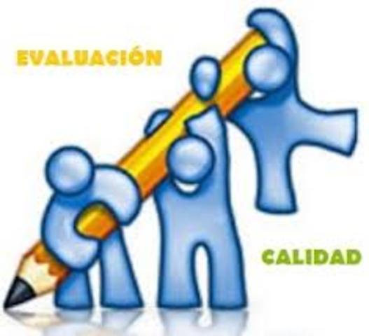 SISTEMAS DE EDUCACIÓN SUPERIOR EN EL MUNDO