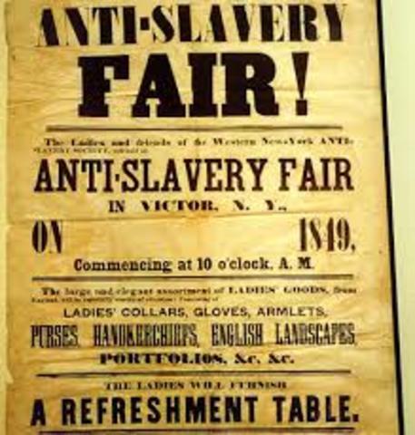 Republican Party (Anti-slavery)