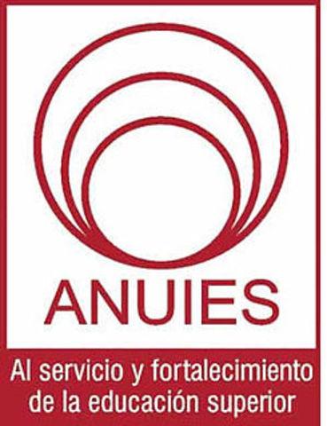 FUNDACIÓN DE LA ANUIES