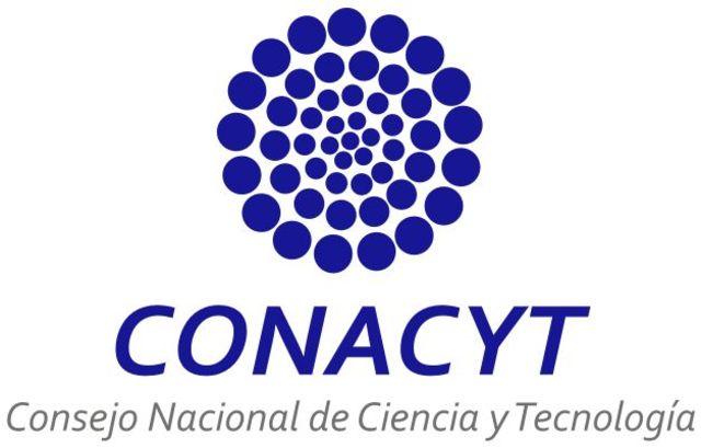 CREACIÓN DEL CONACYT